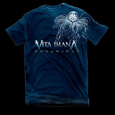 Vita-Imana-Camiseta-WEB-HOMBRO-AZUL-CHICO
