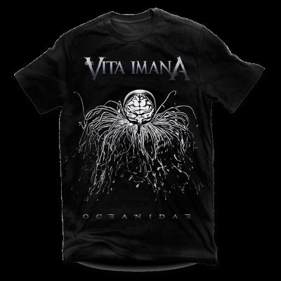 Vita-Imana-Camiseta-WEB-OCEANIDAE-NEGRA-CHICO
