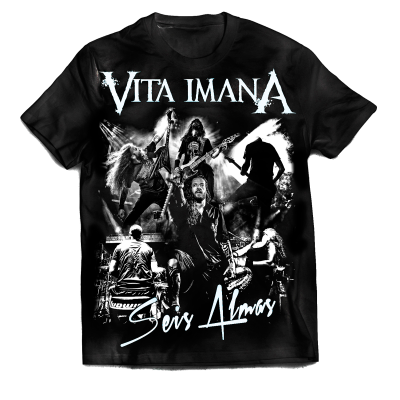 Vita-Imana-Camiseta-WEB-SEIS-ALMAS