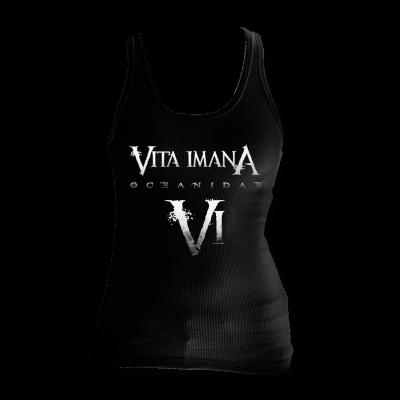 Vita-Imana-Camiseta-WEB-VI-NEGRA-CHICA-final