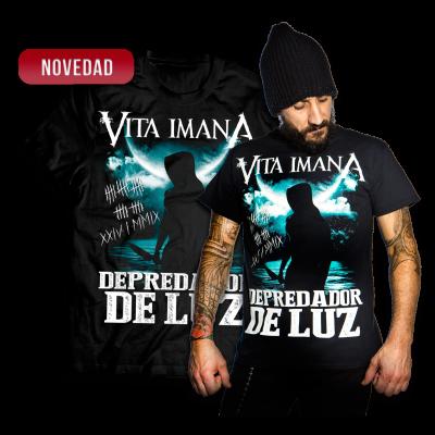 Vita-Imana-Camiseta-WEB-DEPREDADOR-DE-LUZ-mockup
