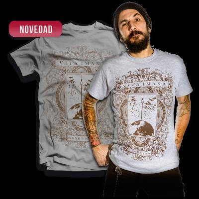 Vita-Imana-Camiseta-WEB-GONDWANA-mockup