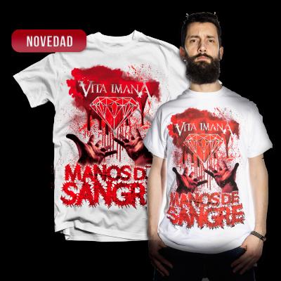 Vita-Imana-Camiseta-WEB-MANOS-DE-SANGRE-mockup