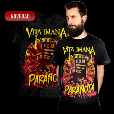 Vita-Imana-Camiseta-WEB-PARANOIA-mockup
