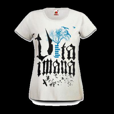 Vita-Imana-Camiseta-WEB-ULUH-BLANCA-CHICA