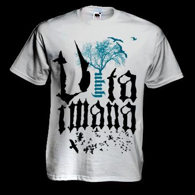 Vita-Imana-Camiseta-WEB-ULUH-BLANCA-CHICO