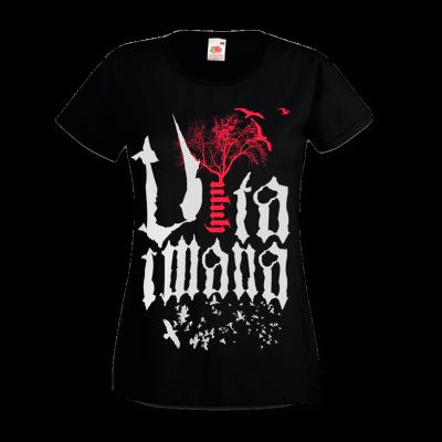 Vita-Imana-Camiseta-WEB-ULUH-NEGRA-CHICA
