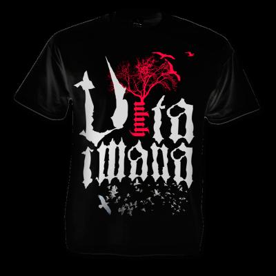 Vita-Imana-Camiseta-WEB-ULUH-NEGRA-CHICO