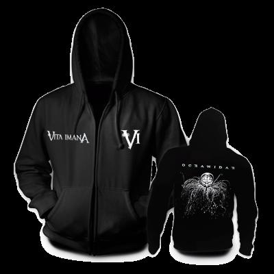 Vita-Imana-Sudadera-WEB