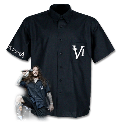 vita-imana-camisa-negra
