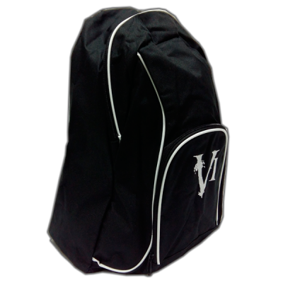 mochila-nueva-600x600-1