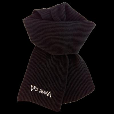 bufanda-vita-imana